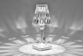 Lampade Kartell