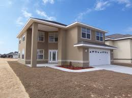 About Exterior House Colors Stucco 2017 And Mediterranean Paint