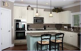 Kitchen Cabinet Color Schemes Kitchen White Color Kitchen Cabinets Kitchen Cabinet Ideas For