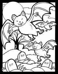 3682215c1b6d86361cbfe191cc7d705b coloring for adults kids coloring top 20 free printable bats coloring pages online coloring, page on coloring book bat