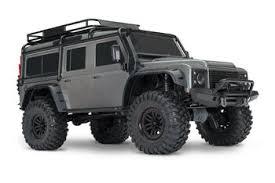 <b>Радиоуправляемые машины TRAXXAS</b> купить в Москве, доставка ...