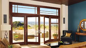 french window designs for indian homes. Delighful Indian To French Window Designs For Indian Homes
