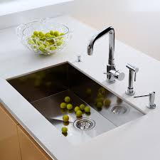 rohl kitchen faucets. Built On An Entrepreneurial Spirit That Became Innovative Design Breakthrough, Rohl Set A New High Standard For Kitchen Faucet Design. Over 30 Years Ago, Faucets C
