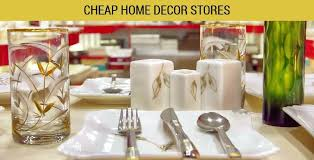 fantastic cheap home decor stores dway me