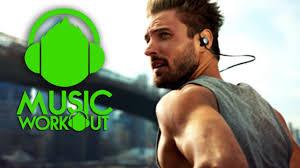 workout best playlist mix 2017