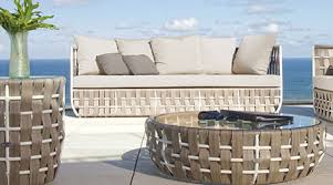 skyline design furniture. skyline design wicker outdoor patio furniture