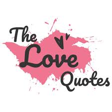 The Love Quotes On Twitter New Post Life Quotes Citations Vie