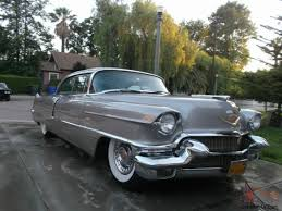 1956 Cadillac | 1956 CADILLAC for sale | Cadillac | Pinterest ...