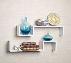 Where To Buy Floating Wall Shelves Best 32 Creative And Beautiful Floating Wall Shelves Home Decor Ways