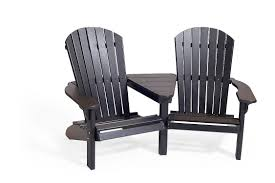 Furniture Craigslist Patio Furniture Black Wooden Adirondack