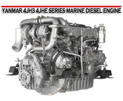 yanmar 4jh3 4jhe series marine diesel engine manual manu pay for yanmar 4jh3 4jhe series marine diesel engine manual