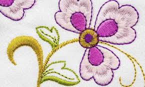 Hand Embroidery Patterns Simple Embroidery Designz
