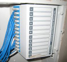 home network wiring panel solidfonts home network wiring service bay area annavernon
