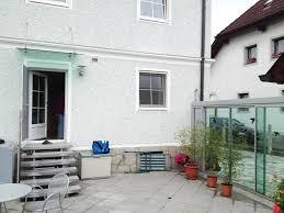 Windschutz Zwischen Haus Und Garage Individuell Gefertigter