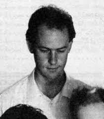 Alan Haig | Discography | Discogs
