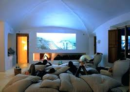 basement movie room.  Room Related Post To Basement Movie Room I