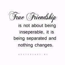 Bible Quotes About Friendship Adorable Love Bible Quotes Stunning Bible Verses About Love 48 Love Bible