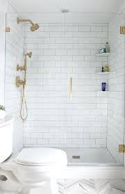 carrara marble bathroom designs. Modren Carrara Blue And White Bathroom Decorating Ideas Round Small Bamboo Basket  Wooden Sink Cabinet With Marble Top Rectangular Mirror Brown Frame To Carrara Designs
