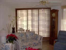 full size of door design ideas creative design for living room divider literarywondrous modern designs