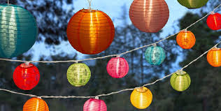 outdoor party lighting hire. outdoor party lighting strings hire n