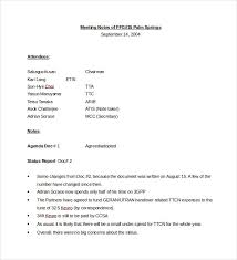 Format Meeting Notes Filename Night Club Nyc Guide