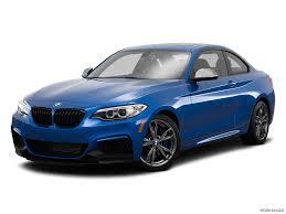 BMW Convertible bmw m235 test : 2016 BMW M235i Hampton Roads   Casey BMW : Casey BMW