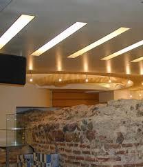 modern lighting solutions. Modern Lighting Solutions : Restaurants M