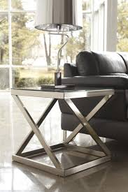 Coffee End Tables 17 Best Images About Coffee And End Tables On Pinterest Home