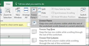 10 microsoft excel tips every user