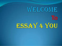 essay on indus valley civilization pay us to write your  essay on indus valley civilization