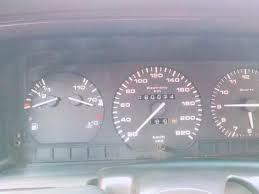 pinhais volkswagen santana 1995