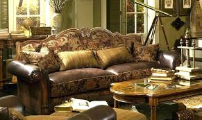 full size of leather couch cushions attached cushion foam replacement sofa pillow ideas wonderful home improvement