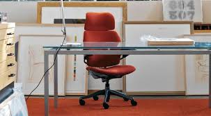 ferrari 458 office desk chair carbon. View In Gallery Ferrari 458 Office Desk Chair Carbon