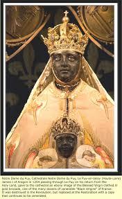 black jesus a picture essay rasta livewire l