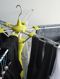 Umbrella Drying Rack maidl umbrella drying rack 57