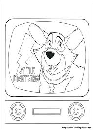 101 dalmations coloring pages dalmatians coloring pages dalmatians pictures to print and color last updated may