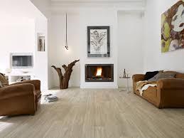 cushion vinyl flooring for living rooms