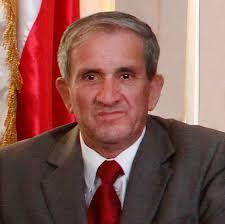 Concejal Jaime Canales saluda a los curicanos (video) | Noticafe
