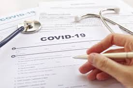 Learn how travel insurance can provide valuable coverage should you or a family member contract coronavirus before or during your trip. Insurers Launch Covid 19 Coverage As Travel Restrictions Ease Insurance Business