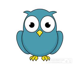 Purdue Owl Purdue Owl Mla Citation Cowan Community School Corporation