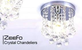 medium size of semi flush mount crystal chandeliers lights fitting mini chandelier unique lighting for home