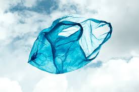 Image result for polythene bag