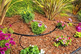 drip system for plants dig drip kit drip irrigation for pot plants drip system
