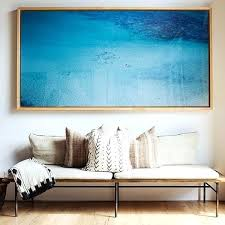 home decor framed art home decorators collection blinds warranty
