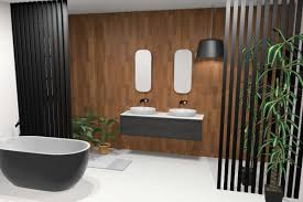 bathroom remodel project plan. Full Size Of Bathroom:bathroom Remodel Planner Or Bathroom Planning With Project Plan
