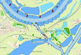 Wingps Enc Viewer Stentec Navigation