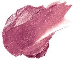 Mineral Fusion Lipstick Alluring 137 Ounce