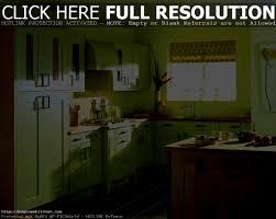 paint bedroom pleasant beautiful color
