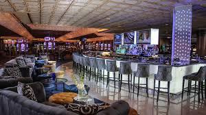 Las Vegas Restaurants From Casual To Elegant At Westgate Las Vegas