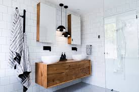 Bathroom Renovators Mesmerizing Bathrooms R Us Bathroom Renovation Company Sydney Bathroom